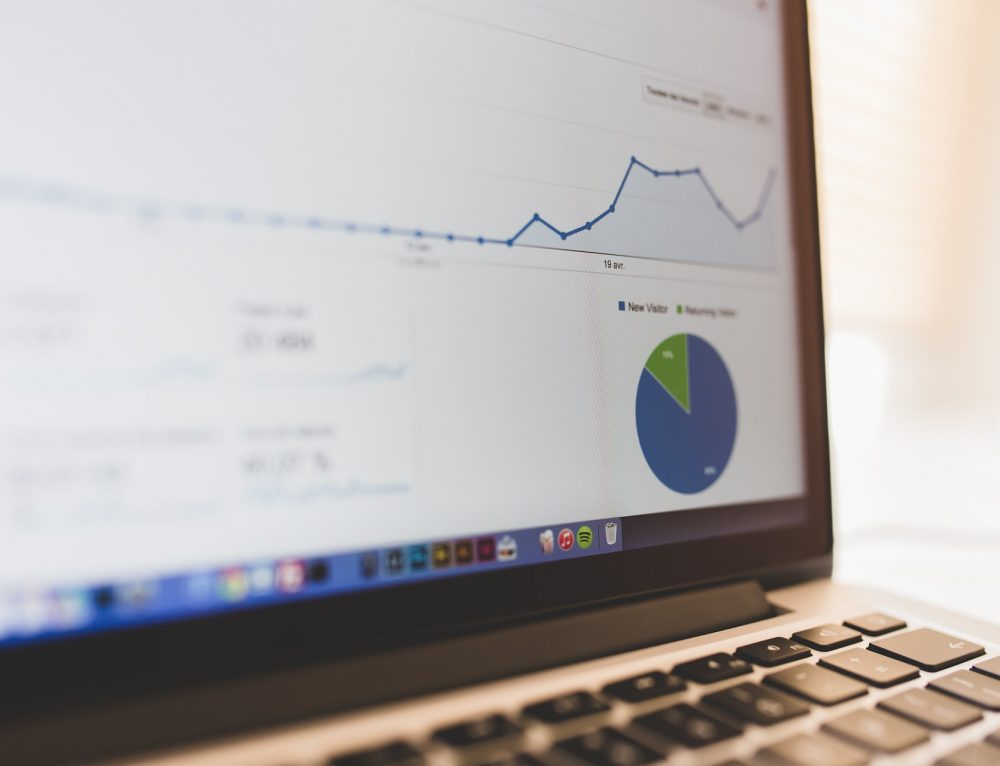 How to Establish a Strong Web Presence for your Business