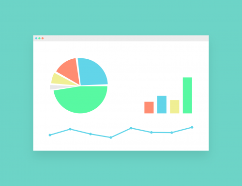 Web Analytics Crucial Role for Your Online Success