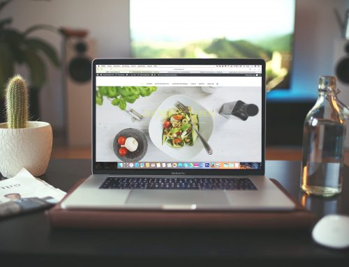 Top 3 Elements of a Good Website